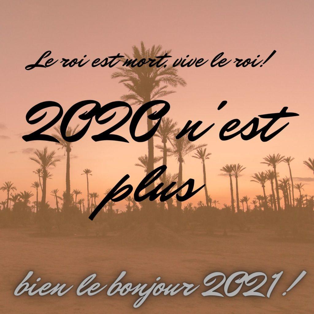 2020-mort